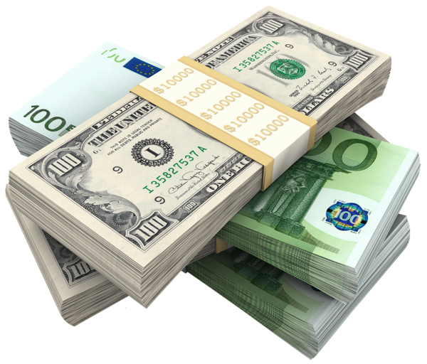 50 dollar bill png. Counterfeit money for sale