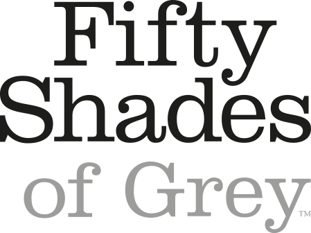 Clip movis fifty shades grey. Of bulls licensing connecting