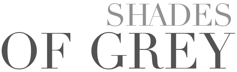 Romantic clip fifty shades grey. Franchise official site of