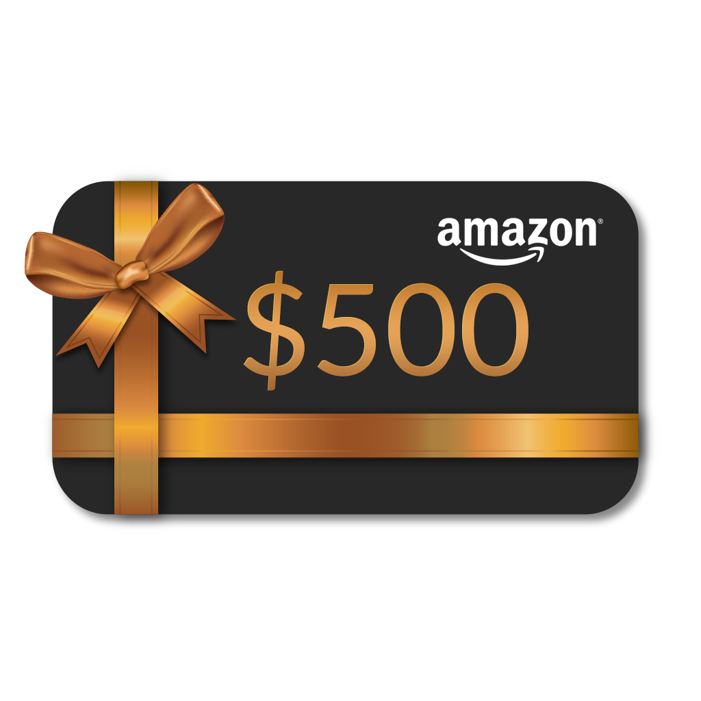 amazon gift card png