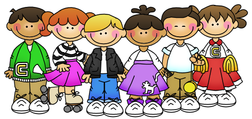 Last of clipart school. Free s girl cliparts