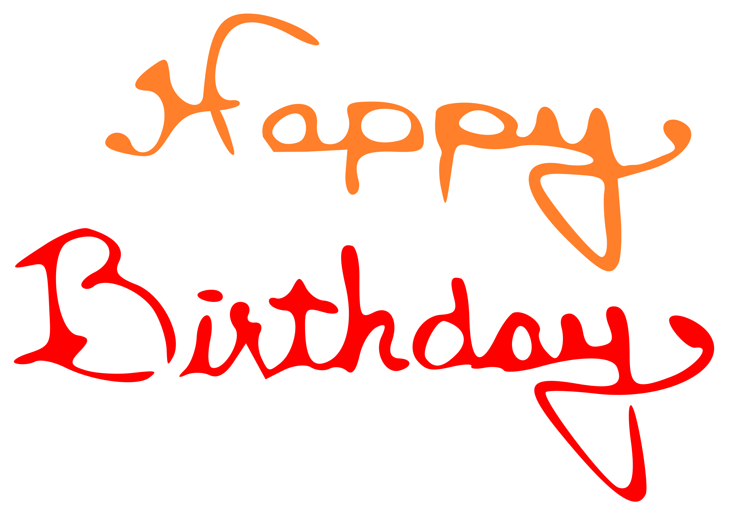 October png happy. Th birthday picture peoplepng