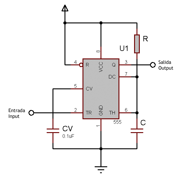 Timers using gzalo com. 555 vector transparent stock