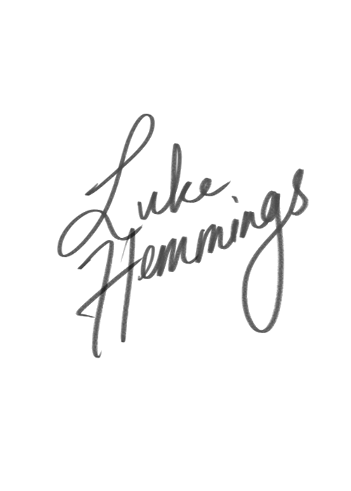 5sos transparent name. Image in sos collection