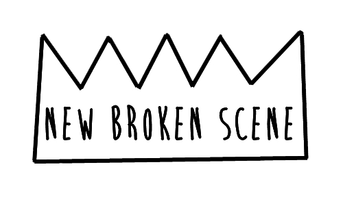 5sos transparent new broken scene. Png shared by sos