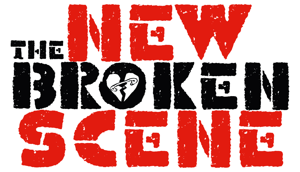5sos transparent new broken scene. Sos the competition