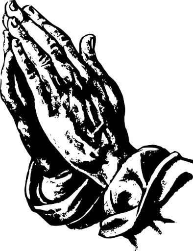 6 god hands png. An activity based on