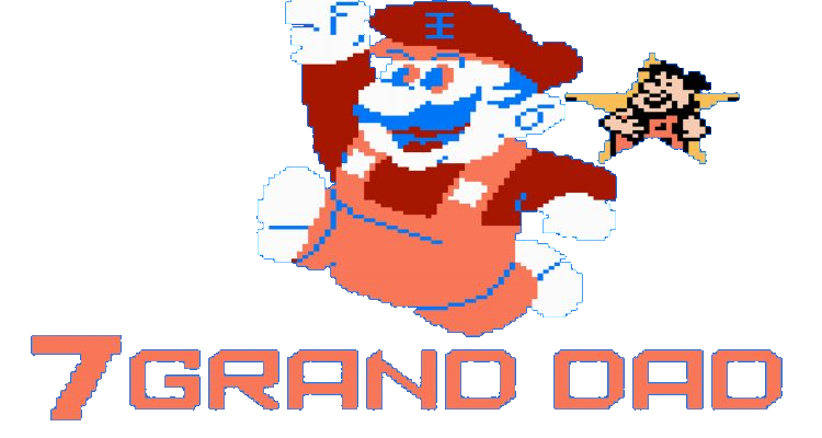7 grand dad png. Details launchbox games
