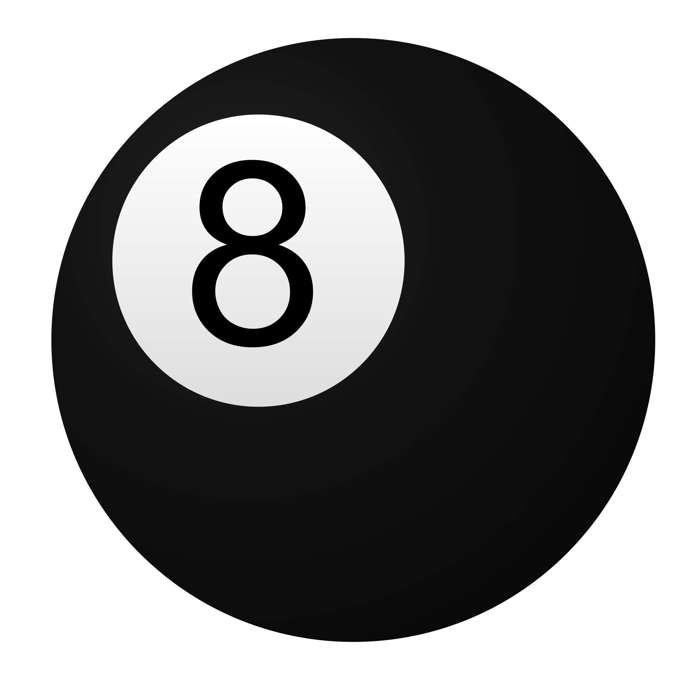 8 ball png. Icons free and