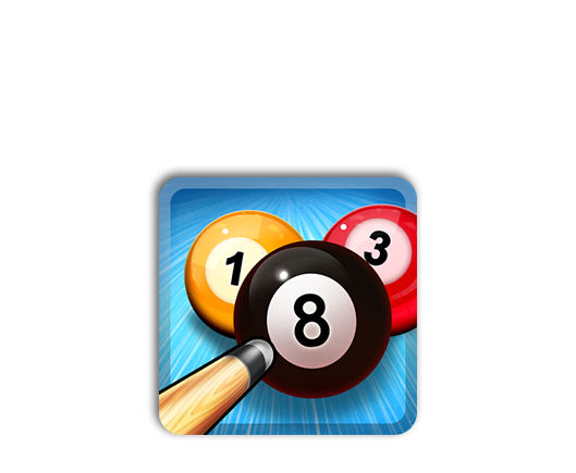 8 ball pool png. Appdownloadspro co