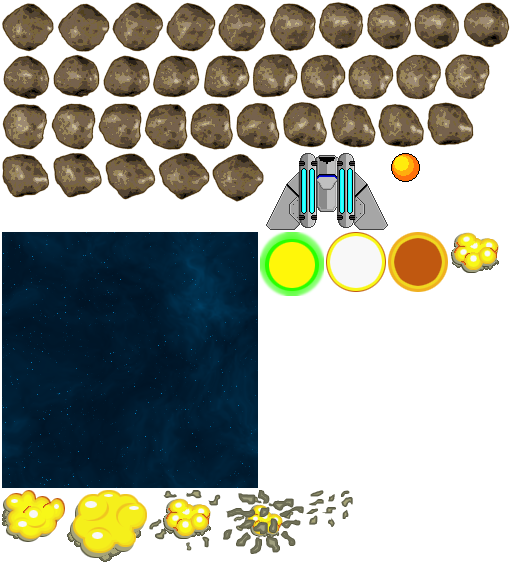 coin sprite sheet png