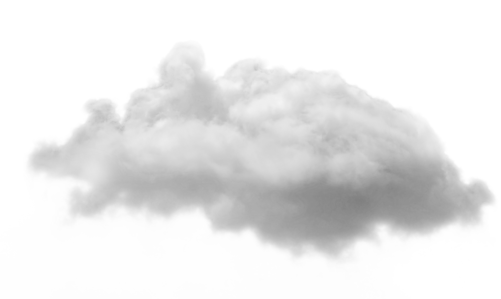 8 bit clouds png. Gentilhommebrittanyblog and image type