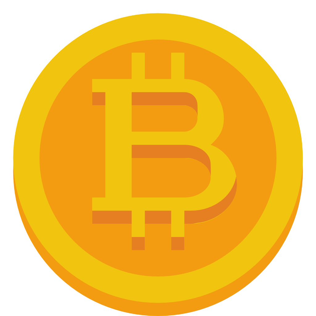 8 bit coin png. Bitcoin image how many