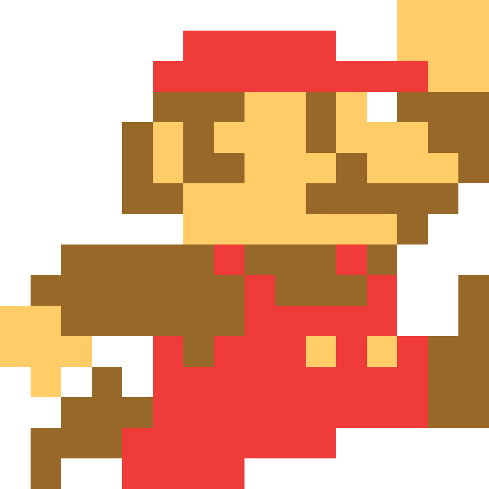 8 bit mario cannon png. Fighters of lapis wiki