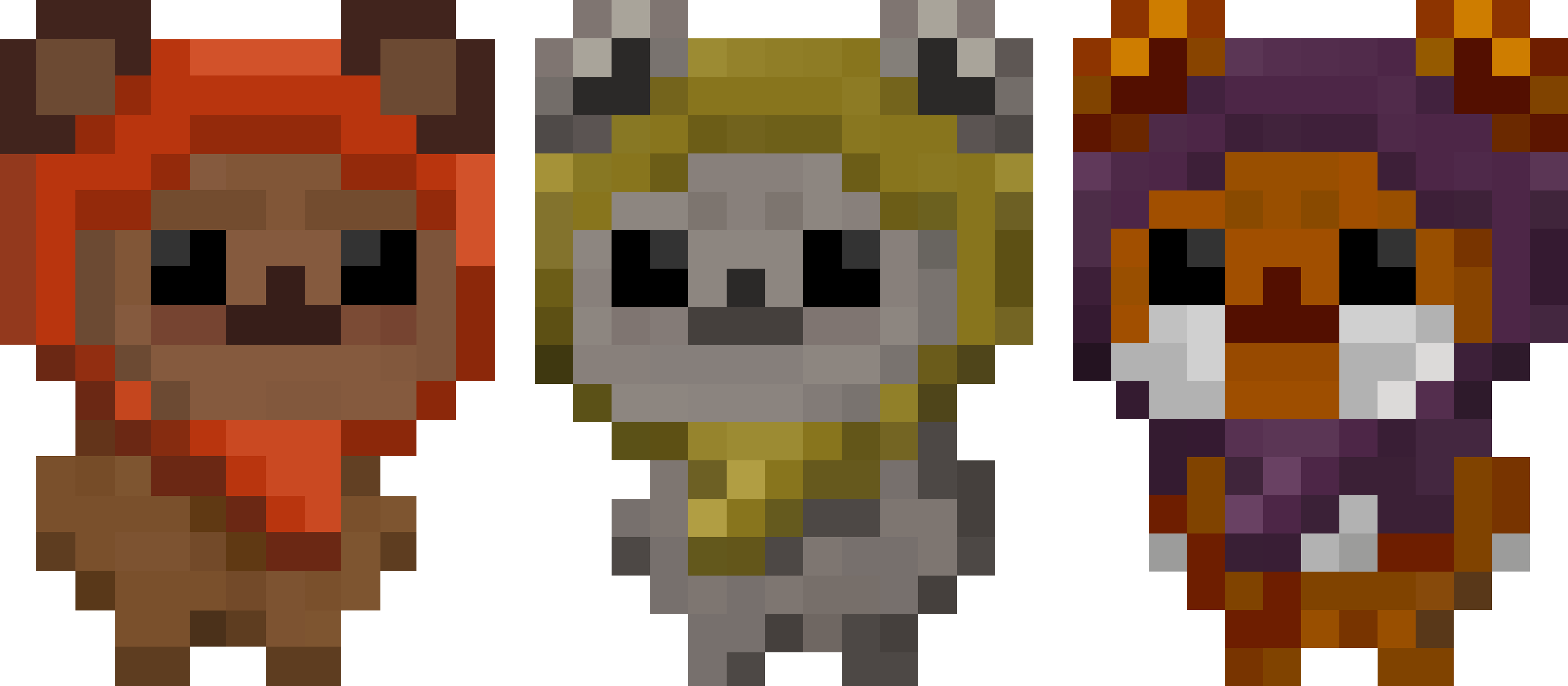 8 bit spaceship png. Ewoks in tiny