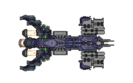 8 bit spaceship png. Latest posts of silverwingedseraph