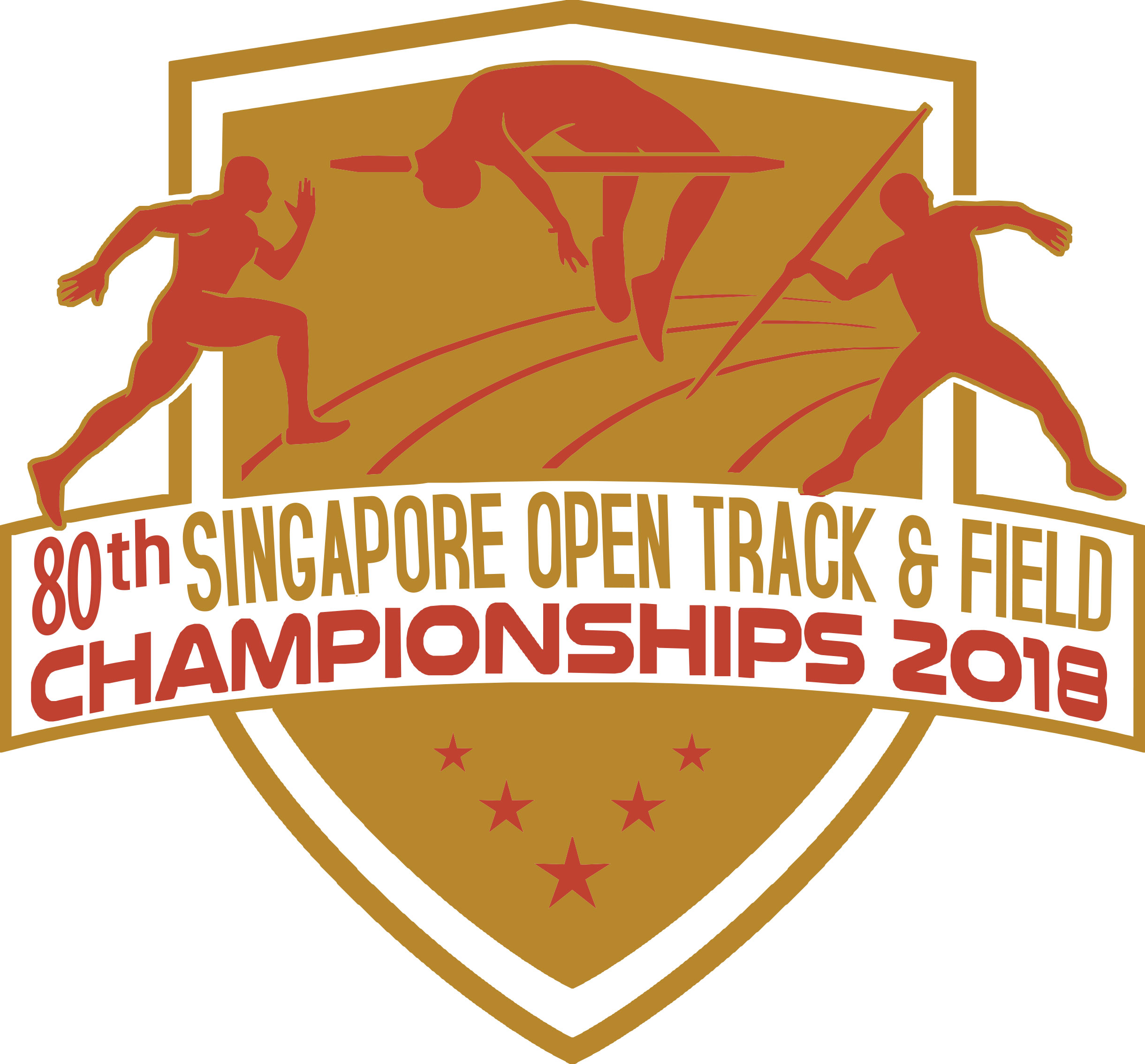 80 clipart 8 track. Th singapore open