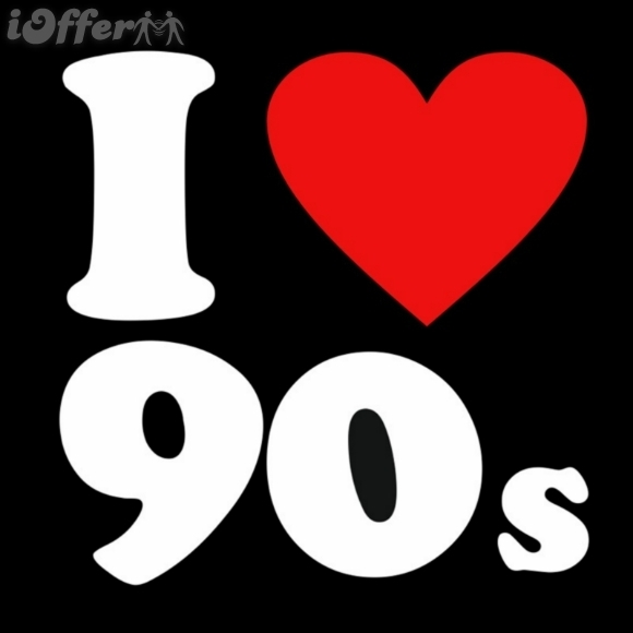 80 clipart 80 rock. Best of the s