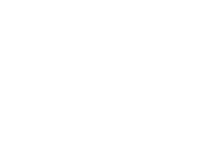 80 clipart 80 rock. The m s