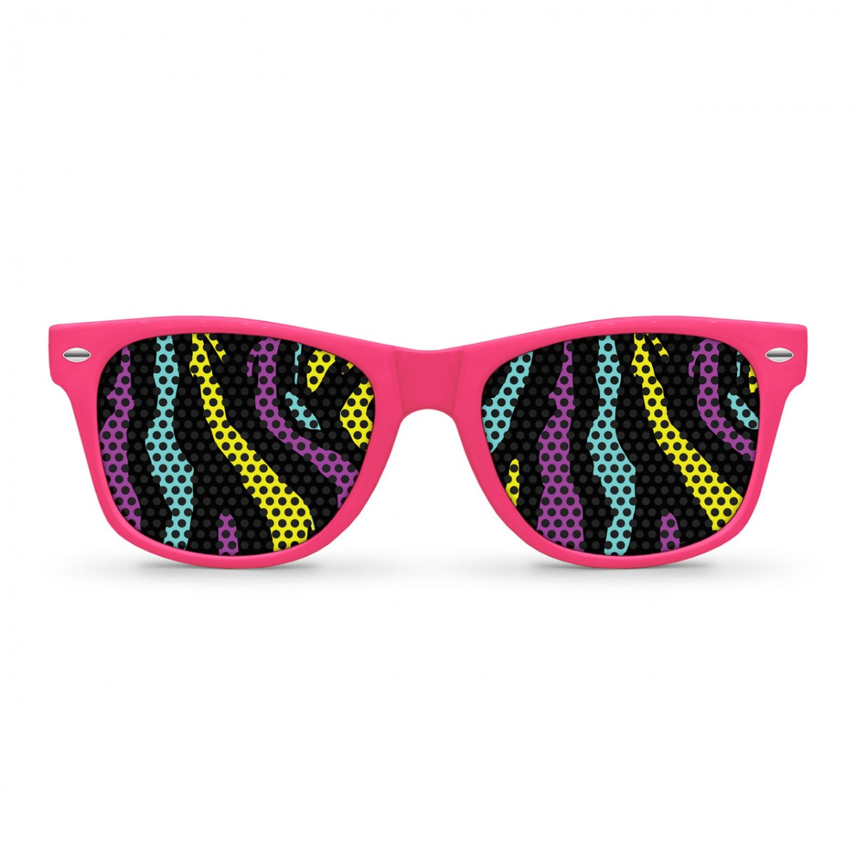 80's clipart sunglasses. S cilpart incredible
