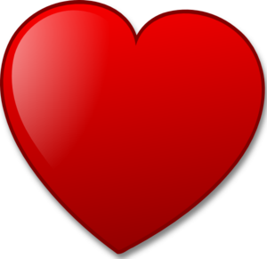 80 clipart i love the 80. Heart free images at