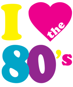 I love the 80s png. S shirt by flippinsweetgear