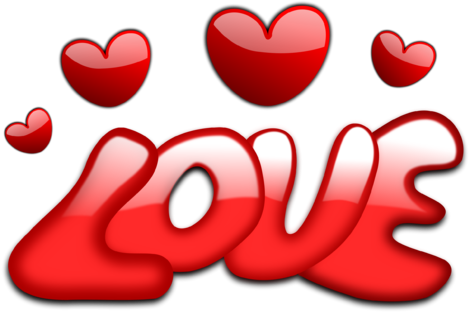 80 clipart i love the 80. Save up to off