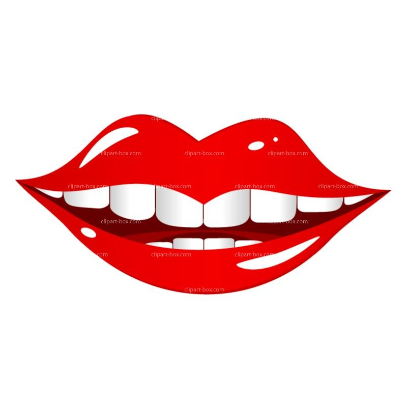 Clip art images smiling. Lip clipart boy lip svg royalty free library