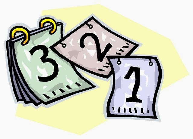 80 clipart number 80. Elections vta picture
