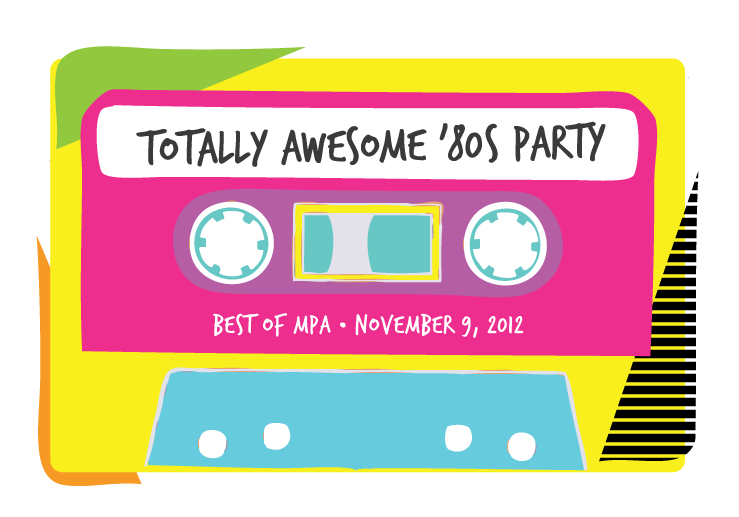 80 clipart totally awesome. S google search gala
