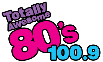 80 clipart totally awesome. Concerts s