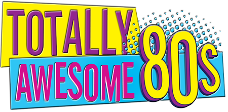 80 clipart totally awesome. S day jabrushblog this