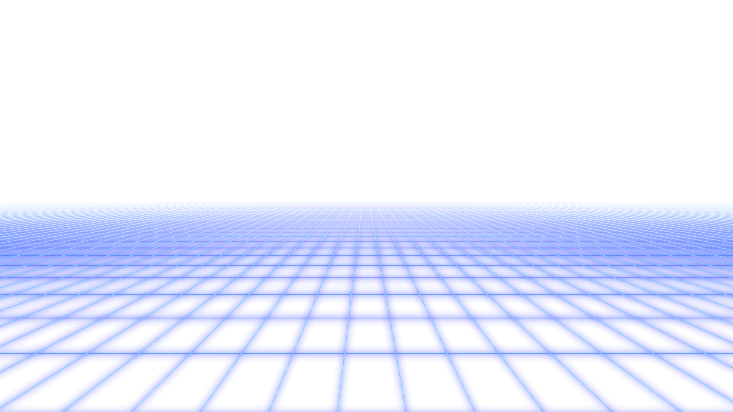 80s grid png. Transparent s neon by