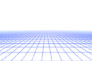 80s grid png. S image related