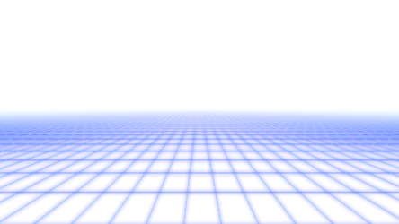 80s grid png. Glitchmaster s deviantart gallery