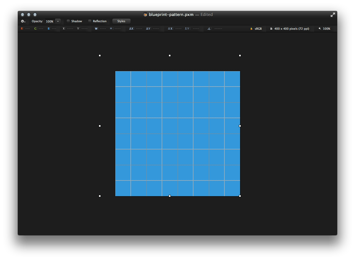 80s grid png. Tip how to create