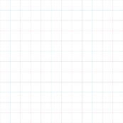80s grid png. Fabric wallpaper gift wrap