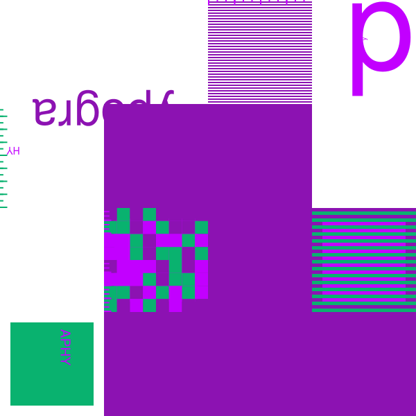 80s grid png. Image of the day