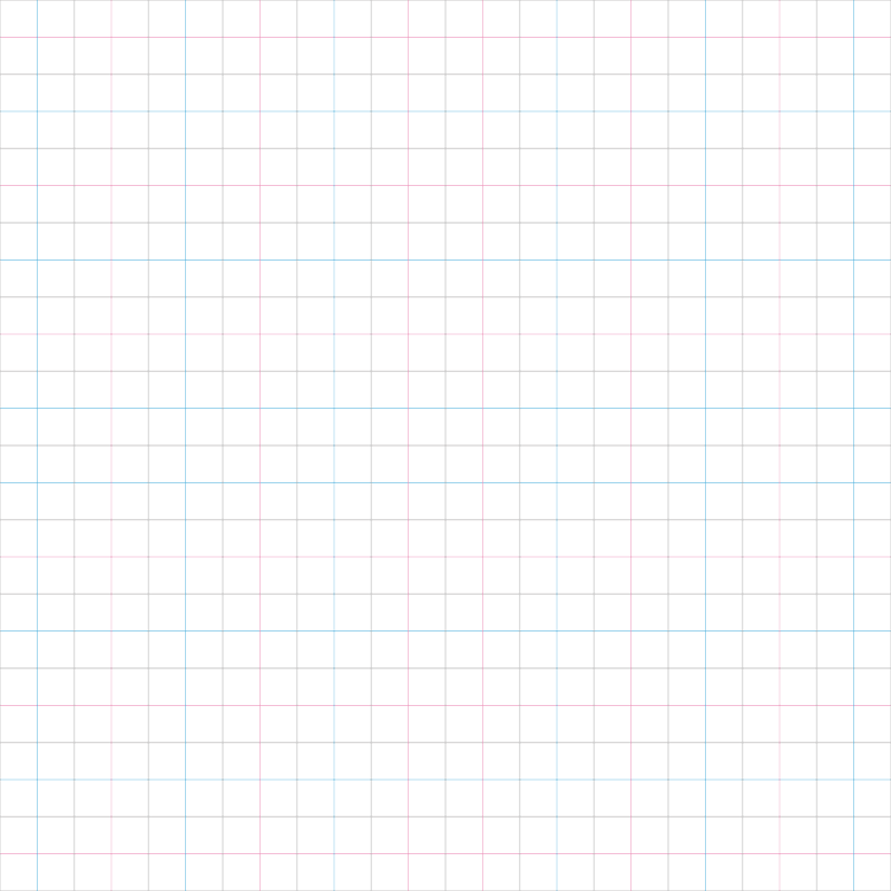 80s grid png. Quarter inch fabric lorrietweet