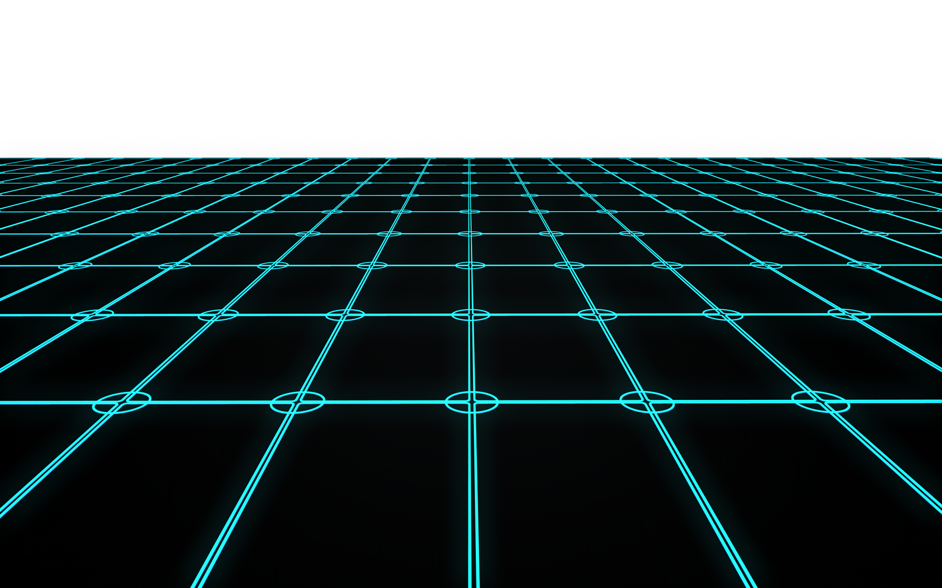 80s grid png. Another tron type floor
