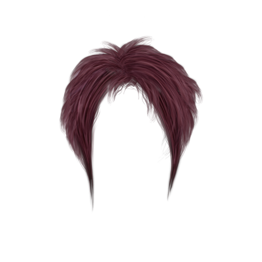 80s hair png. Images women and men