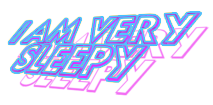 80s transparent aesthetic tumblr. Text night cuddling blue