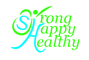 80s transparent happy. Strong healthy health fitness