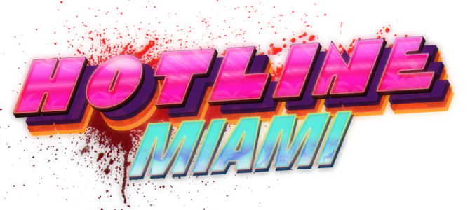 80s transparent hotline miami. Beta differences development unseen