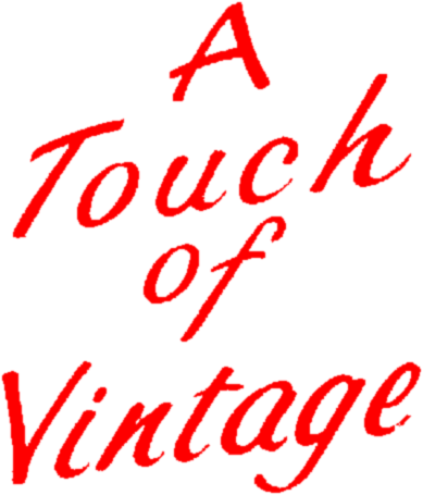 80s transparent vintage aesthetic. Retro s red text