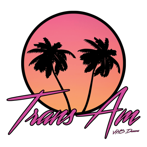 80s transparent vintage aesthetic. Vhs dreams exe tshirts