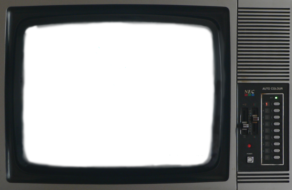 80s tv png. S aesthetic the