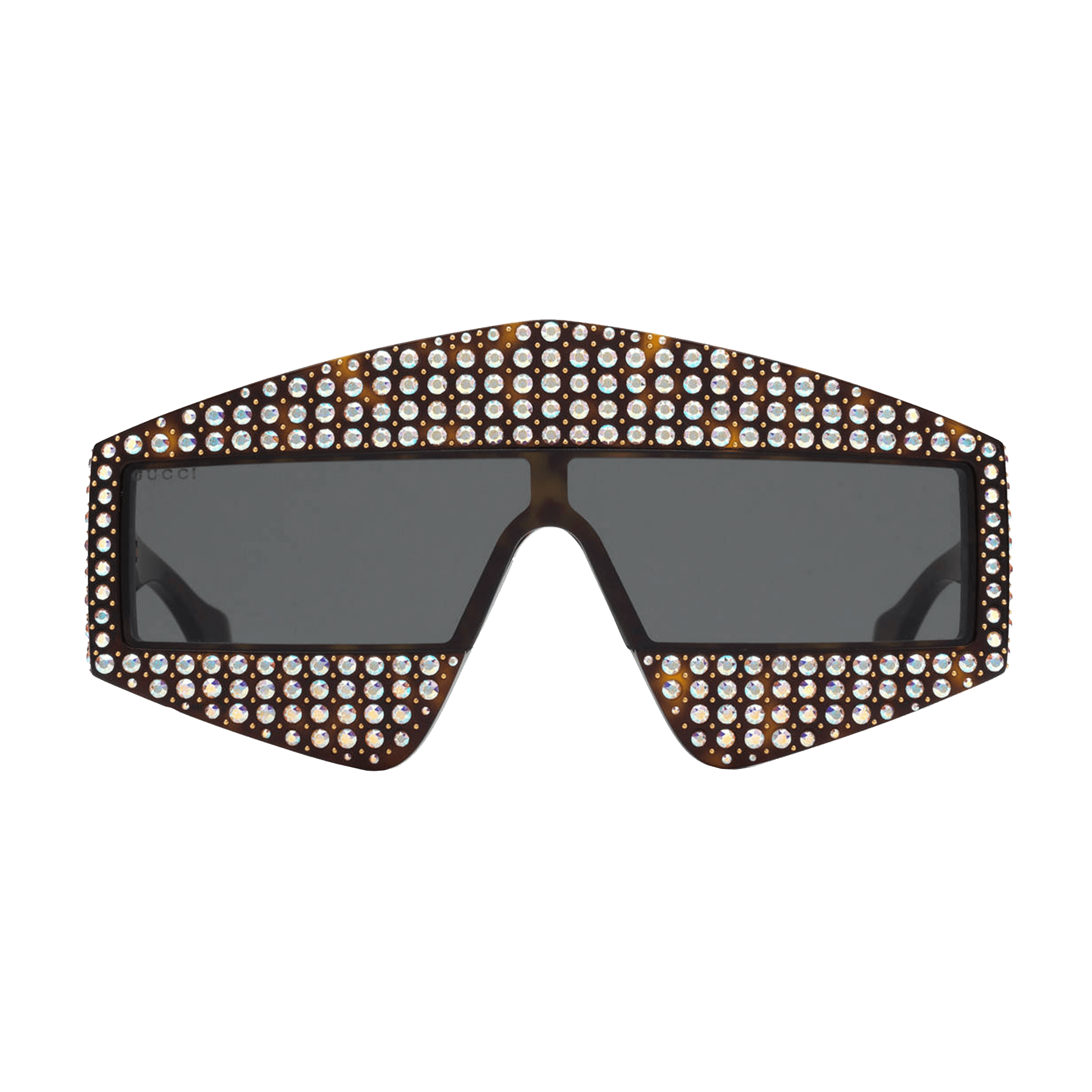80's vector party sunglasses. If had superpowers they