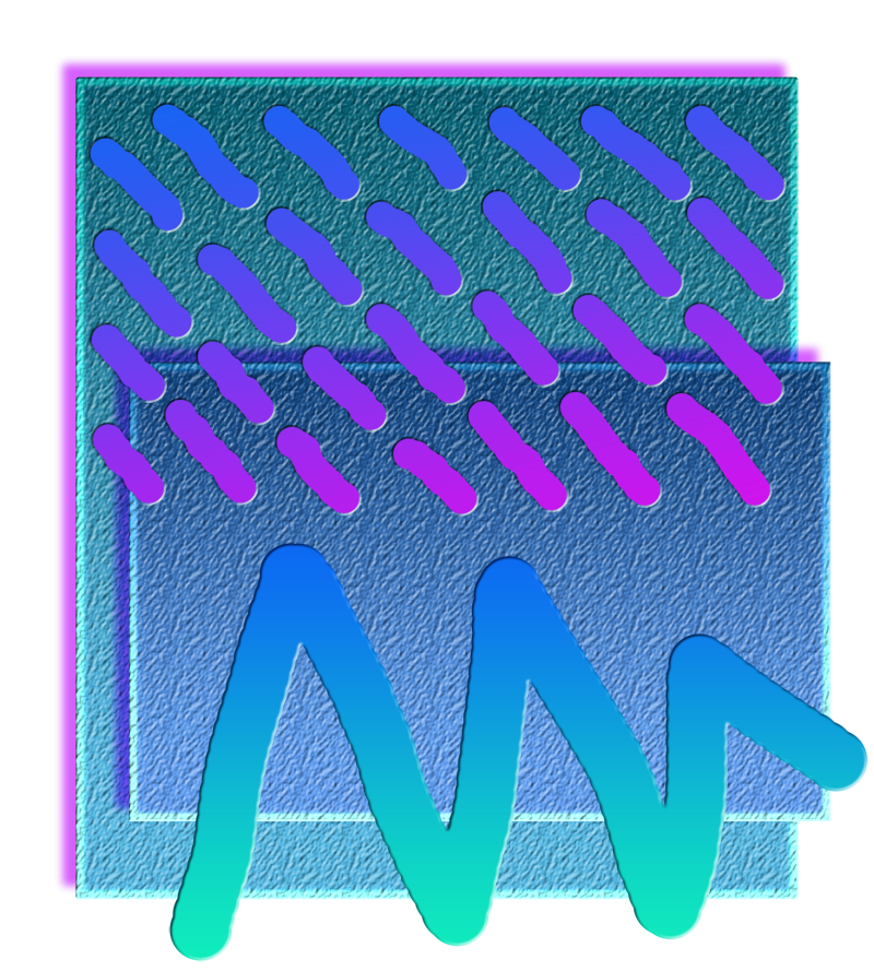 80's vector vaporwave. Pin by fahrimt on