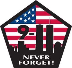 9 11 clipart. Free memorial cliparts download